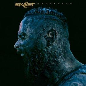 Skillet Unleashed