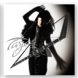 Tarja Shadow
