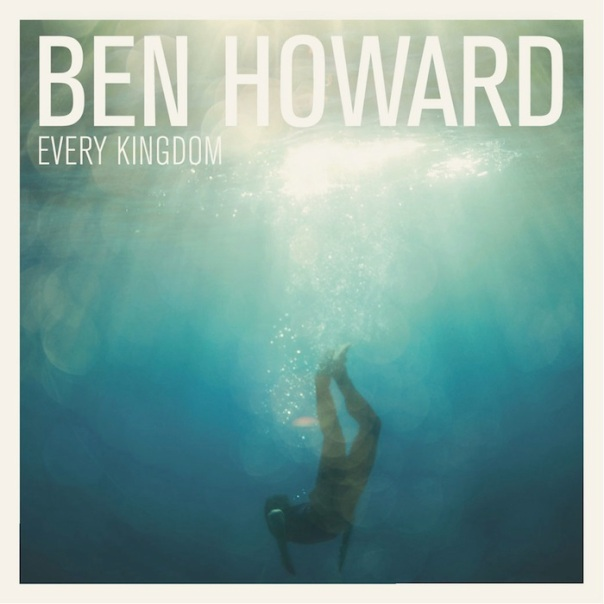 ben_howard_every_kingdom