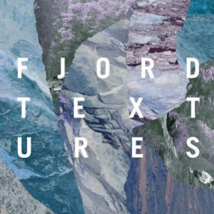 fjord-textures