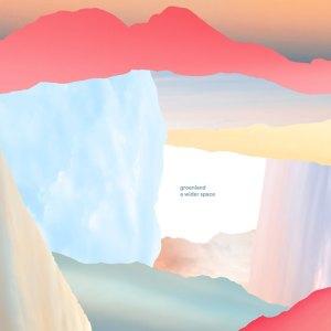 groenland-wider-space