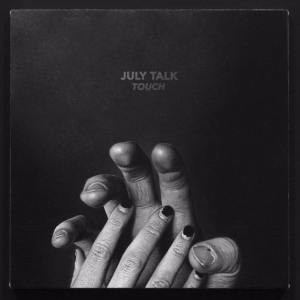 july-talk-touch