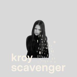 kroy-scavenger