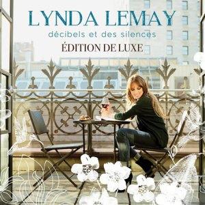 lynda_lemay_decibels_et_des_silences_pour_ses_50_ans