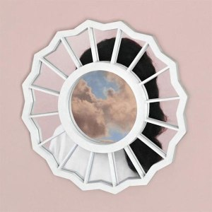 mac-miller-divine-feminine-album-artwork