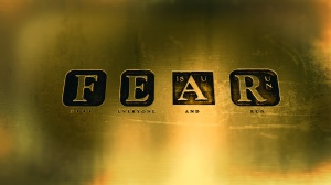 marillion_fear_promo0415