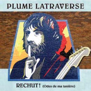 plume-rechut