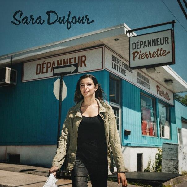 sara-dufour-dep
