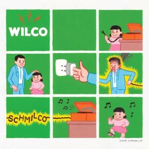 wilco-schmilco