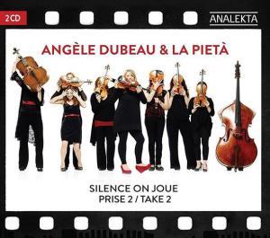 angele-dubeau-silence-on-joue-2