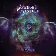 avenged-sevenfold-stage