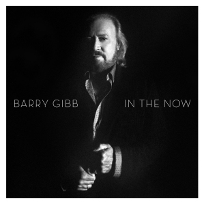 barry-gibb-in-the-now-2016-billboard-1240