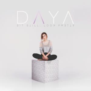 daya-sit-still-look-pretty-album
