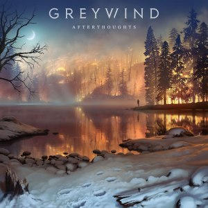 greywind-afterthoughts