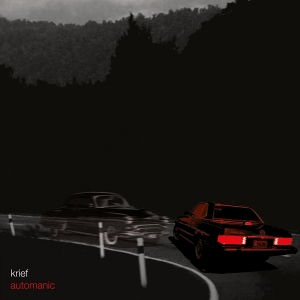 krief-automanic
