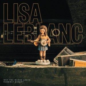 lisa-leblanc-runaway