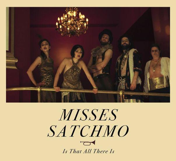 misses-satchmo-itati