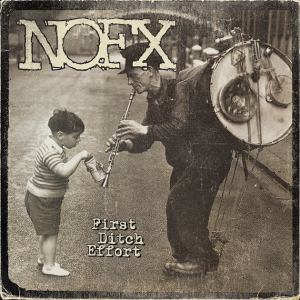 nofx-first-ditch-effort