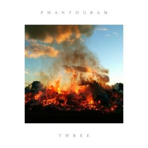 phantogram_iii_cover