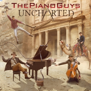 piano-guys-uncharted