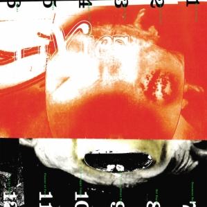pixies-head