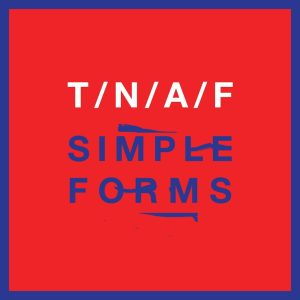 simple-forms