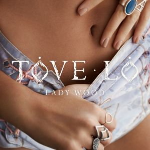 tove-lo-lady-wood