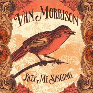 van-morrison-keep-me-singing