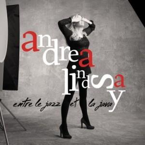 andrea-lindsay-jazz