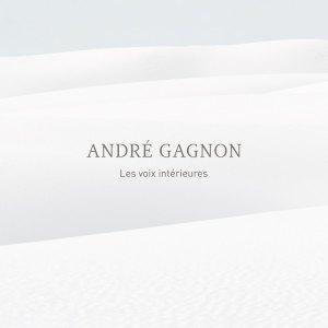 andregagnon-voix-interieures