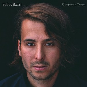 bobby-bazini-summer-is-gone