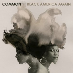 common-baa