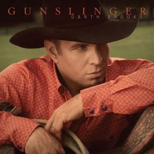 garth-gunslinger