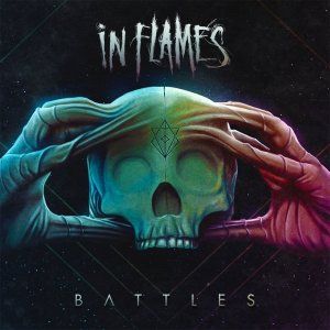 in-flames-battles