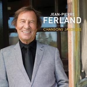 jean-pierre-ferland-chansons-jalouses