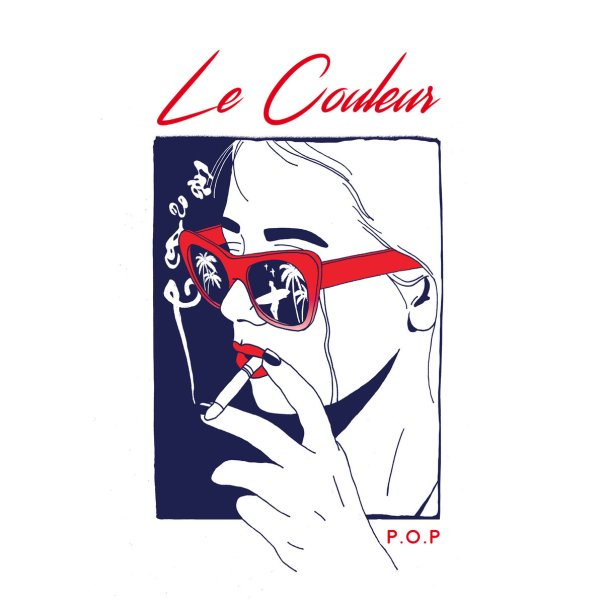le-couleur-pop