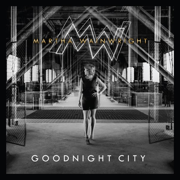 marthawainwright-goodnight