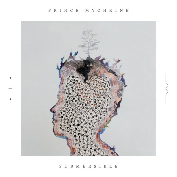 prince-mychkine-submersible
