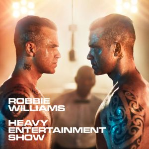 robbie-williams-hes