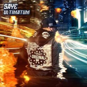 saye-ultimatum
