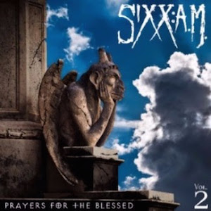 sixx-am-prayers-2