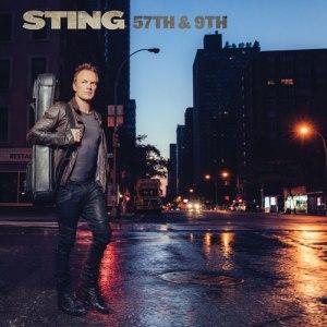 sting-57th