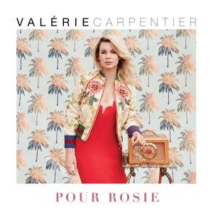 valerie-carpentier-rosie