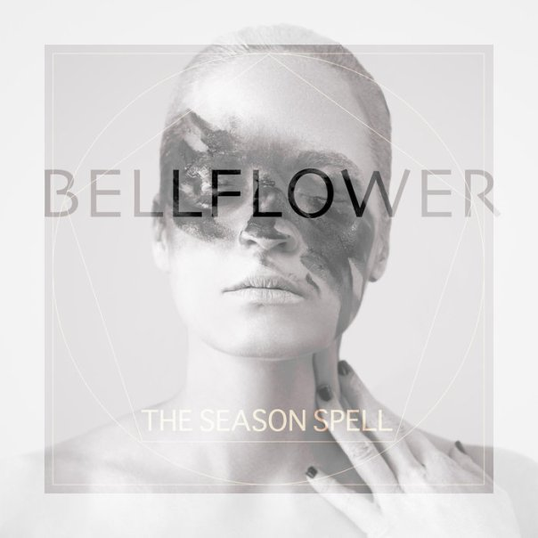 bellflower-season-spell