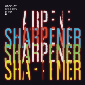 hcb_sharpener