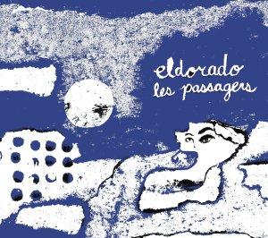 les-passagers-eldorado