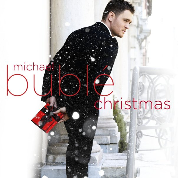 michael-buble-christmas