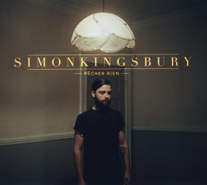 simon-kingsbury-pecher-rien