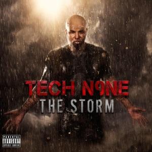 tech-n9ne-the-storm