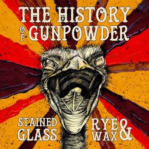 the-history-of-gunpowder-sg